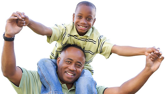 CHILD SUPPORT IN COOPER CITY FLORIDA